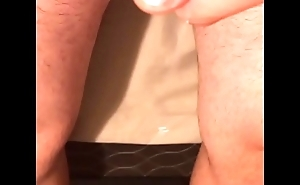 Dripping cock of cum bigdickman790
