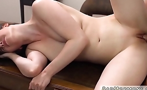 Deep pussy sex I have always been a respected member of the