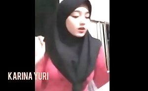 Beautiful Indonesian dame full videos https://idsly.co/8AAOqxq