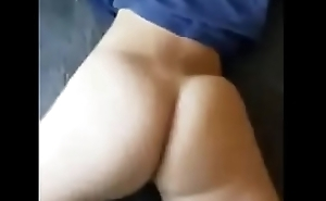 Damn! Cheating Bitch Cums All Over!! more on MySlutNetwork.com