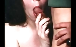 VINTAGE SEX MAD FAMILY 1970'_S