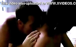 DOWNLOAD THIS MOVIE FULL WITH HIGH QUALITY www.bit.ly/fullvideosfree