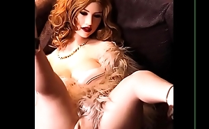 REAL SEX DOLL HOT SEX GIRL