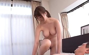 JAV perfect assembly Momoka Nishina sixtynine Subtitles