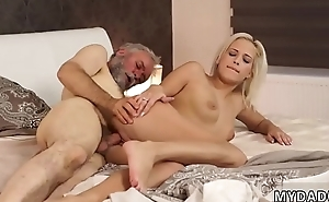 Multiple orgasm blowjob Surprise your girlassociate and she will