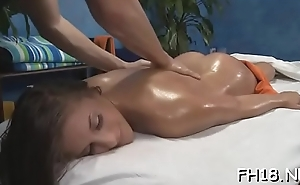 Honey with a bangin body gets fucked hard