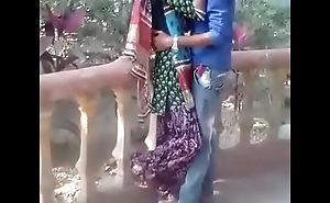 Xart18 Indian boy girl kiss shutting