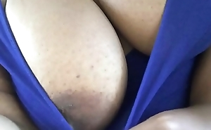 Neglected tits
