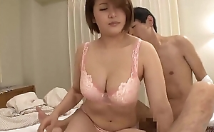 Japanese Mom Unresponsive Secretly - LinkFull: https://ouo.io/ocAqZ1