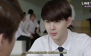 LOVE BY CHANCE THE SERIES - Ep.05(Sub.Espa&ntilde_ol)